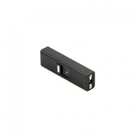 Shocker porte clé type USB ultra discret 3000 KV + Lampe