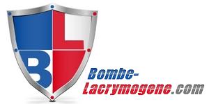 bombe-lacrymogene.com